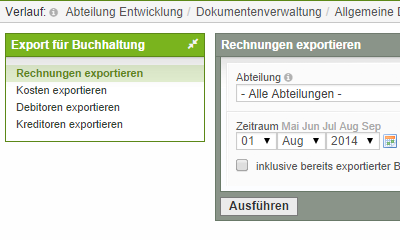 datev testversion